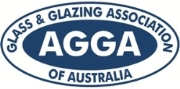 associationLogoAGGA[1]