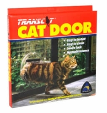 transcat-cat-door1-(2)[1]